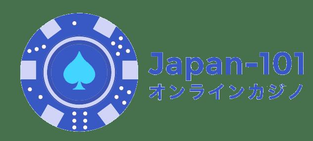 japan101-online-casino-logo