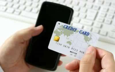 ecoPayzがギャンブルのためのクレジットカード決済を停止へ!この先どうなる?