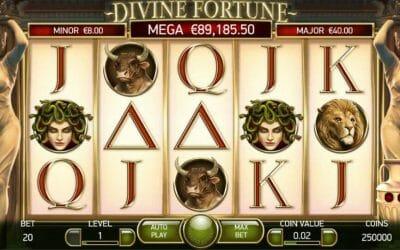 ベラジョンカジノで$95,662のジャックポッド達成者現る!