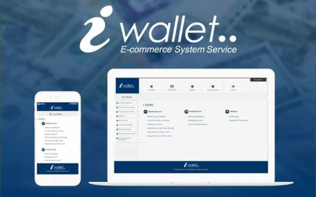 【カジ旅&カジノミー】出金方法にiWallet(アイウォレット)が追加!