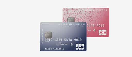 オンラインカジノ入金方法 クレジットカード