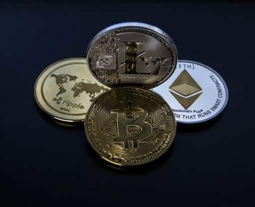 オンラインカジノ入金方法 仮想通貨