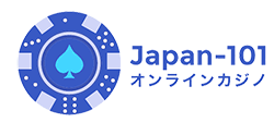 Japan-101オンラインカジノガイド