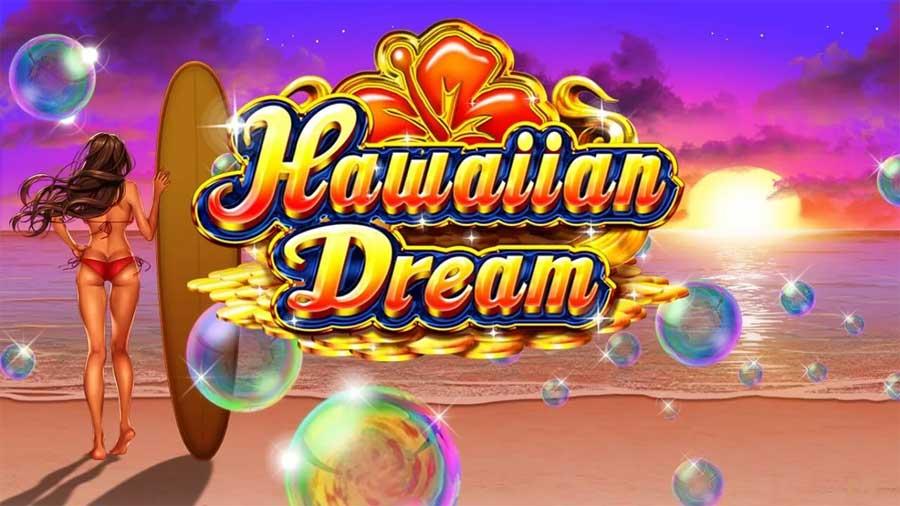 hawaiian-dreams