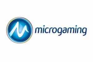 マイクロゲーミングプロバイダー