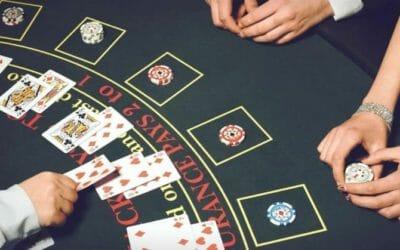世界で伝説を残したカジノギャンブラー三人