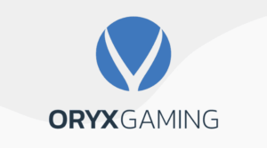 ORYXプロバイダー